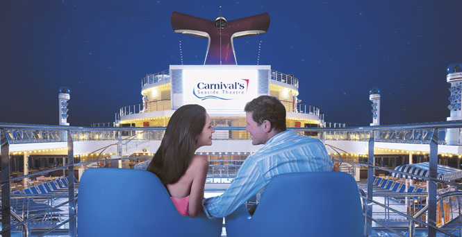 Best casino games to make money