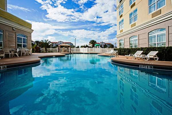 Country Inn & Suites Cape Canaveral